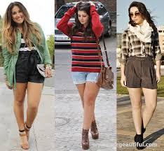 Plus Size Outfit Ideas 09