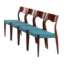 Set Of 4 Vintage Dining Chairs, 1960s | #91635 Buy Now 2x Tizzy Ding Chair Armchair Retro Designer Solid Rubber Chairs Hundreds Of Styles Just Creative Designs Cheap 55 Fniture Tables On Carousell Room Vintage Table Lovely Mercial Amazoncom Cxmchair Stool Alus Abs Plastic Wood Walnut Set 2 By Living Design Zanui Antiques Atlas 6 Teak By Robert Heritage Hipster Brown Oak Uk 4 Vintage Ding Chairs 1960s 96403 Industrial Vintage Ding Chair Tabletops