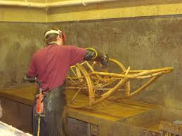 Furniture Stripping Tanks by Furniture Stripping Services The Furniture Masters