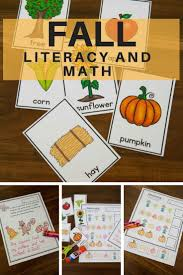 Pumpkin Patch Cyril Oklahoma by 37 Best Class Math Measurement Images On Pinterest