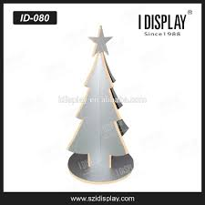 Pre Lit Christmas Tree Rotating Stand by Poinsettia Christmas Tree Stand Poinsettia Christmas Tree Stand
