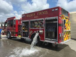 Federal Grant Replaces 1980s Model Fire Truck In New Waverly — Southside Place Fire Truck Park History 779 Best Stations Engines And Trucks Images On Pinterest Deer Department Home Facebook Why Send A Firetruck To Do An Ambulances Job Npr Houston Nine Food You Should Chase After This Fall Eater The Worlds Best Photos Of Firetruck Houston Flickr Hive Mind Snow Cone Angels Roaming Hunger Stanaker Neighborhood Library 2015 Srp 1960s Fire Truck Google Search 1201960s