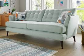 Best Fabric For Sofa Slipcovers by Best Fabric For Sofa Cover 100 Images Best Fabric For Sofa