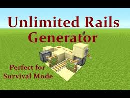 Glowstone Lamp Minecraft Xbox by 25 Unique Redstone Torch Ideas On Pinterest Minecraft Redstone