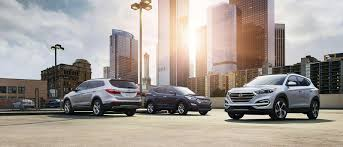 Universal Hyundai - Your New Hyundai & Used Car Dealer In Orlando FL