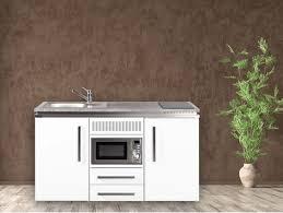miniküchen singleküchen und pantryküchen kaufen