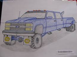 Jacked Up Chevy Trucks Drawings, How To Draw A Truck | Trucks ... How To Draw The Atv With A Pencil Step By Pick Up Truck Drawing Car Reviews 2018 Page Shows To Learn Step By Draw A Toy Tipper 2 Mack 3d Pickup 1 Cakepins Truck Youtube Cars Trucks Sbystep Itructions For 28 Different Vehicles Simple Dump Printable Drawing Sheet Diesel Drawings Best Of Monster An F150 Ford