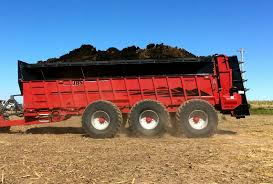 Manure Spreaders 164th Husky Pl490 Lagoon Manure Pump 1977 Kenworth W900 Manure Spreader Truck Item G7137 Sold Research Project Shows Calibration Is Key To Spreading For 10 Wheel Tractor Trailed Ftilizer Spreader Lime Truck Farm Supply Sales Jbs Products 1996 T800 Sale Sold At Auction Pichon Muck Master 1250 Spreaders Year Of Manufacture Liquid Spreaders Meyer Mount Manufacturing Cporation 1992 I9250
