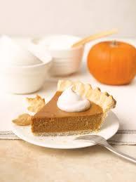 Pumpkin Puree Vs Pumpkin Pie Filling by Traditional Pumpkin Pie E D Smith