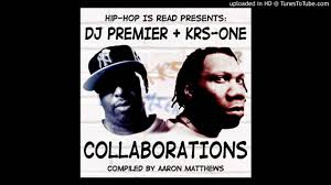 KRS-One Ft. Truck Turner - Bring It To The Cypher(Produced By DJ ... Truck Turner 1974 Photo Gallery Imdb April 2016 Vandala Magazine Frank Monster Twiztid Krsone Ft Bring It To The Cypherproduced By Dj Vhscollectorcom Your Analog Videotape Archive 25 Rich Guys With Even Richer Wives Money Ice Pirates Film Tv Tropes Because I Got High Coub Gifs With Sound Jonathan Kaplan Review Opus Amc Benelux Rotten Tomatoes