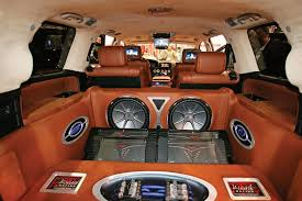 SouthwestEngines A Powerful After-market Audio System Installation ... Looking For Car Audio Accsories Shop Cars N Trucks Pinterest Sonic Booms Putting 8 Of The Best Systems To Test Cheap 10 Boss Subwoofer Find Deals On Line At What Is The Size And Type My Music Taste Blog Stereo Lagrange Ga Audiotrenz Truck Fleet Expands For 2017 Cmt Sound Pics Sound Systems Dodge Dakota Forum Custom Forums New Auto Radio Fm Antenna Signal Booster Amp Amplifier 10x 35mm Bluetooth Speaker Receiver Adapter Products Rts News Bosch Unveils Industry Biggest Exhibit