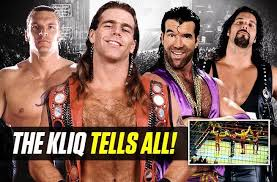 wwe com presents the true story of the curtain call online