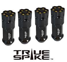 14X1.5 MM 71MM LONG CARS ONLY! NO TRUCKS! REVOLVER BULLETS FORGED ... 24 Black Spline Truck Lug Nuts 14x20 Ford Navigator F150 Tightening Lug Nuts On Truck Tyre Stock Editorial Photo Tire Shop Supplies Tools Wheel Adapters Loose Nut Indicator Wikipedia Lug A New Stock Photo Image Of Finish 1574046 Lovely Diesel Trucks That Are Lifted 7th And Pattison Filetruck In Mirror With Spike Extended Nutsjpg Wheels Truck And Bus Wheel Nut Indicators Zafety Lock Australia 20v Two Chevy Lugnuts Lugs Nuts 4x4 2500 1500 Gmc The Only Ae86 At Sema That Towed It Tensema17