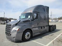 2018 FREIGHTLINER CASCADIA 126 For Sale In Forest Park, Georgia ... Good Stuff Peach State Federal Credit Union Stories Trucking Companies Ordered Most Big Rigs In 12 Years Wsj Norcross Store Getting A Great New Look 1960 B61 Mack Tractor Trailer First Gear 1994 134 Freightliner Jefferson 14 Photos Auto Parts Fire Department County Georgia Embossed Metal License Plate Ebay Ford Truck Sls Competitors Revenue And Employees Club Creates Dodge Challenger Rainbow From 76 Cars Just A Car Guy Challengers Car Has Pulled Off The You Will Never Believe These Bizarre Form Information Ideas Flated Hauling Thompson Llc