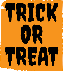 Vienna Halloween Parade Route by 6 Fun Places To Trick Or Treat In Loudoun County The Spear