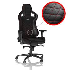 ▷ Noblechairs EPIC Gaming Chair - Black/Red | OcUK Office Essentials Respawn400 Racing Style Gaming Chair Big And Cg Ch80 Red Circlect Hero Blackred Noblechairs Arozzi Monza Staples Killabee Recling Redblack 9015 Vernazza Vernazzard Nitro Concepts S300 Ex In Casekingde Costway Executive High Back Akracing Arc Series Casino Kart Opseat Master
