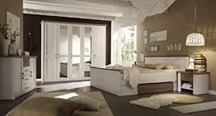 suchergebnis auf de für schlafzimmer komplett