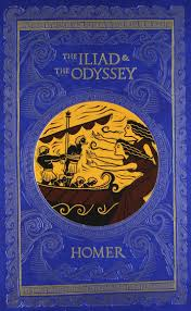 Amazon.com: The Iliad & The Odyssey (9781435110434): Homer, Samuel ... Fifty2 The Mpb Project Barnes Noble Classics My Private Brand Pursuing The White Whale July 2015 59 Best Books Images On Pinterest Classic Books Leatherbound Classics Read Bloody Book Rainbow Peter Pan Wizard Of Oz Black Beauty Signing Ardens Day And Juicebox Podcast Leatherbound Childrens Youtube Stephen King Jon Contino Alices Adventures In Woerland Through Looking Glass Best Quotes For Adults Readers Digest Easton Press Collectors Divine Comedy Dante Gustave Dor Henry Wadsworth Longfellow