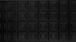 ceiling drop ceiling tiles beautiful black ceiling tiles image