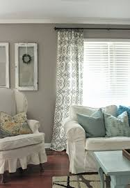 Jcpenney Short Bedroom Curtains by Jcpenney Short Bedroom Curtains 19 Images Curtain Design And