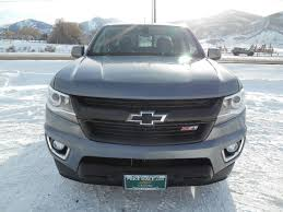 New Chevrolet Sales   Buy A Used Chevy Near Salt Lake City, UT Natural Gas Ford F150 For Sale Used Cars On Buyllsearch Car Sold For Cash Sell A In Salt Lake City 1980 Trucks 2006 Toyota Passo Sale Kingston Jamaica St Andrew Drywall Truck Tulumsenderco Tacoma In Ut Bradford Built Beds Installed Kslcom Ksl By Owner Best Truck Resource Pickup Com Dump Utah Premier Auto Sales Home Facebook