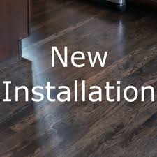 Can You Steam Clean Prefinished Hardwood Floors by Select Wood Floors Select Wood Floors