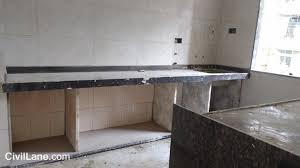 cost of vitrified tiles flooring kajaria rak civillane