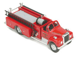 30-50091 Pennsylvania Die-Cast Fire Truck - Mercer Junction There Are Not A Ton Of Strong Opinions Out There About Diecast Fire Ben Saladinos Die Cast Fire Truck Collection Alloy Diecast 150 Airfield Water Cannon Rescue Ertl Oil And Sold Antique Toys For Sale Cheap Trucks Find Deals On Line At Amazoncom Engine Pullback Friction Toy 132 Steven Siller Tunnel To Towers Seagrave Model My Code 3 Okosh Chiefs Edition 6 Rmz Man Vehicle P End 21120 1106 Am Buffalo Road Imports Washington Dc Ladder Truck Fire Ladder