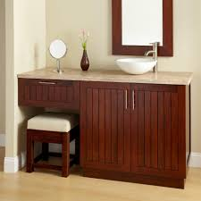 Houzz Bathroom Vanities Modern by Bathroom Vanities Wonderful Bathroom Mirror Scales Houzz