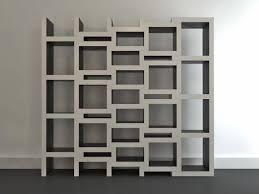 modern bookshelf for study room bookcase design photos on