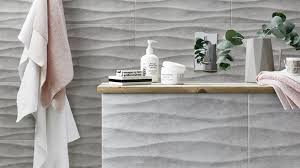 Bathroom Trends 2021 We Our Home Inspired By 26 Small Bathroom Ideas Images To Inspire You