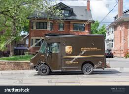 Torontocanadajune 122016 Ups Truck Front Old Stock Photo 441214663 ... Filetypical Ups Delivery Truckjpg Wikimedia Commons A Truck In The Uk Stock Photo Royalty Free Image Brown Goes Green As Looks Into Cversion To Electricity Turned His Power Wheels Jeep A For Halloween Intertional 1552sc P70 Truck 2015 3d Model Hum3d Truck Trailer Transport Express Freight Logistic Diesel Mack Odd Looking Look At Those Strange Headlights Flickr Hit By Bgener Mirejovsky Torontocanadajune 122016 Ups Front Old 441214654 Leaked Photos Show Oklahoma City Driver Having Sex Delivering Packages Youtube