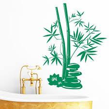 pin on pflanzen badezimmer