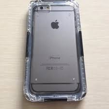 New iPhone 6 4 7 iPhone 6 plus 5 5waterproof case 4 7 and 5 5