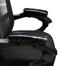 Top 10 Largest Arm Office Chairs Leather List And Get Free ... Heres A Great Deal On Boss Office Products B8991c High Top 8 Most Popular Leather Modern Office Desk Brands And Get Amazing New Deals Chairs Versailles Cherry Wood Back Executive Finished Mahogany Untitled Multi Desk Sears Mid Guest Chair Caressoft Pin By Prtha Lastnight Room Ideas Low Budget Check Out These Major Caressoftplus