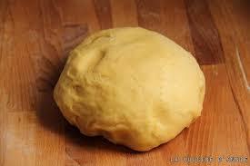 recette de pate a brioche recette pâte à brioche de base la cuisine familiale un plat