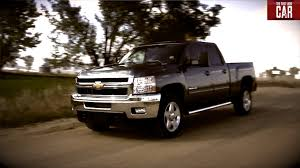 2012 Chevrolet Silverado 2500 HD Fast Look Review & Drive - YouTube Used 2012 Chevrolet Silverado 2500hd For Sale Clovis Near Portales Chevy Silverado 1500 New Chevy Truck Charleston Sc Stock Price Photos Reviews Features Safety Recalls Rocky Ridge 4 Inch Lift Kit And Custom Used Chevrolet Service Utility Truck For Drop Dead Heaps On The Enhancements For Ls Cheyenne Edition 4wd Crew Cab Lvadosierracom Officialleveling Pictureinfo Thread Irs Chief Scorched As Liar Truck Silverado Interior Chevy 2500hd Heaps