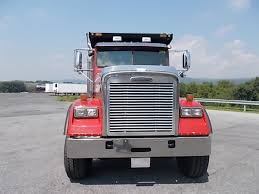 Inventory-for-sale - Best Used Trucks Of PA, Inc Tri Axle Steel Dump Trucks For Sale Truck N Trailer Magazine With Freightliner Triaxle Youtube 2015 Western Star 4700 Triaxle Steel Dump Truck For Sale 3313 2011 Intertional Prostar 2730 2008 Kenworth T800 131 Sales Whitegmc Grain Silage 12087 Used Peterbilt Best Resource 2007 Mack Cl733 For Sale By Arthur Trovei Sons China 240ft Flatbed Shipping Container Cargo Semi Macungie New Cv713 Used 1987 Mack Rd686sx In Al 2640 Reinforced Box 1994 Western Star Tri Axle Truck