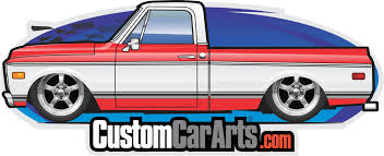 Car Buick Toyota Bumper Subaru - Escort For The Child's Safety 1440 ... Curbside Capsule Subaru Brumby Wild Horses Could Drag You Why The 2015 Outback Is Lamest Car Youll Ever Love Dealer Gastonia 2019 20 Top Models 2014 Forester Undliner Bed Liner For Truck Drop In 7 Discontinued Cars Wed Like To See Return Carfax Blog Nicest Brat Find 1984 Gl Cheap American Chicken Gave Us This Weird Pickup Wired My Local Subaru Dealership Has Some Badass Subarus On Display Detroit Auto Show Dude Wheres Bloomberg Image Result Truck Bed Seating Pinterest Mhattan Mt Used Vehicles Sale