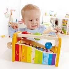 Hape Kitchen Set Singapore by Hape Wooden Toys Educational Toy Dollhouse Wooden Puzzle