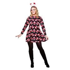 christmas party dress themes vosoi com