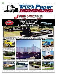 Truck Paper Florida Utility Trailers Inc Orlando Fl Tampa Lakeland Inventory Americas Truck Source Commercial Trailer Sales Jacksonville And Pdf The Causes Of Truck Driver Ienttoquit A Bestfit Memory Advertisement For The Dayton Auto Companys 3 United States 1960s Sign Paper Company Logging Drives Coffee Price List Template Lovely Business Plan Tow Luxury 37 Used For Sale By Regional Intertional 14 Listings Www On Twitter Thank You Always Httpstcos4tgpgxpql Impex Trucks
