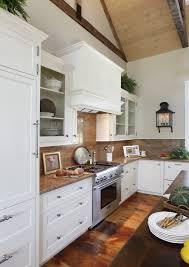 cuisine falcon cuisine piano de cuisine falcon idees de style