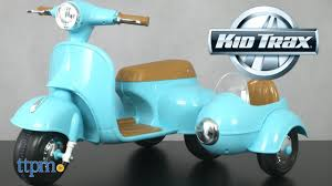 Petite Scooter With Teddy Bear Side Car Ride-On From Kid Trax - YouTube Ride On Fire Engine For Kids Unboxing Review And Riding Youtube 6volt Paw Patrol Marshall Truck By Kid Trax Walmartcom Kidtrax 12 Ram 3500 Pacific Cycle Toysrus 6v Battery Powered Toddler Quad Fisher Price Power Wheels Parts Diagram Custom Trucks Smeal Apparatus 6v Rechargeable Disney Princess Rideon Car Eone Emergency Vehicles Rescue And Dodge Ram Modified Police Charger W Led Lights Outdoor Acvities 7ah Toy Replacement 6volt Trax Charger Compare Prices At Nextag