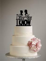 Luxury Lesbian Wedding Cake topper