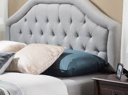 Roma Tufted Wingback Headboard by Bed Ideas Remarkable Bedroom For Tufted Wingback Bed Full Ic Cit