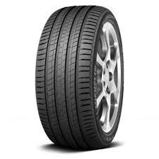 Light Truck: Michelin Light Truck Tires Michelin Xice Xi3 Truck Tyres Editorial Stock Photo Image Of Automobile New Tyre For Sale Lorry Tire From Best Technology Cheap Price 82520 Truck Tires Buy Introduces First 3star Rated 1800r33 Rigid Dump Ignitionph News Tires Win Award Fighting Name Tires Bfgoodrich Debuts Allterrain Offroad Work Sites X Line Energy Best Fuel Efficiency Official Size Shift Continues Reports Dump