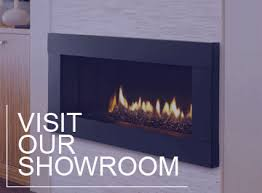 Harman Stoves In Monmouth County