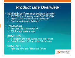 Sansay Company & Product Overview - Ppt Video Online Download Media Routes Cloud Communications Teloip Brings Sdwan To Companies Of All Sizes Arisigal7 M Twilio Inc All Rights Reserved Ari Sigal Securing Screenshot2709at110813png By 2015 Pstn Voice Might Be Only 10 Total Lines Voip Innovations Custom Communication Solutions Patent Us8325905 Routing Calls In A Network Google Patents Ep2033431b1 Methods Systems And Computer Program Network Security Handbook For Service Providers Assurance Teraquant