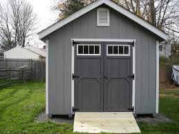 Ideal Backyard Storage Sheds Outdoor Pretty Small Storage Sheds 044365019949jpg Give Your Backyard An Upgrade With These Hgtvs Amazoncom Keter Fusion 75 Ft X 73 Wood And Plastic Patio Shed For Organizer Idea Exterior Large Sale Garden Arrow Woodlake 6 5 Steel Buildingwl65 The A Gallery Of All Shapes Sizes Design Med Art Home Posters Suncast Ace Hdware Storage Shed Purposeful Carehomedecor Discovery 8 Prefab Wooden